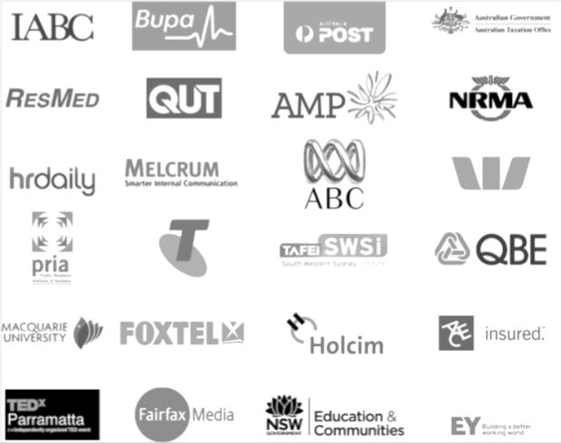 BrandsSupported