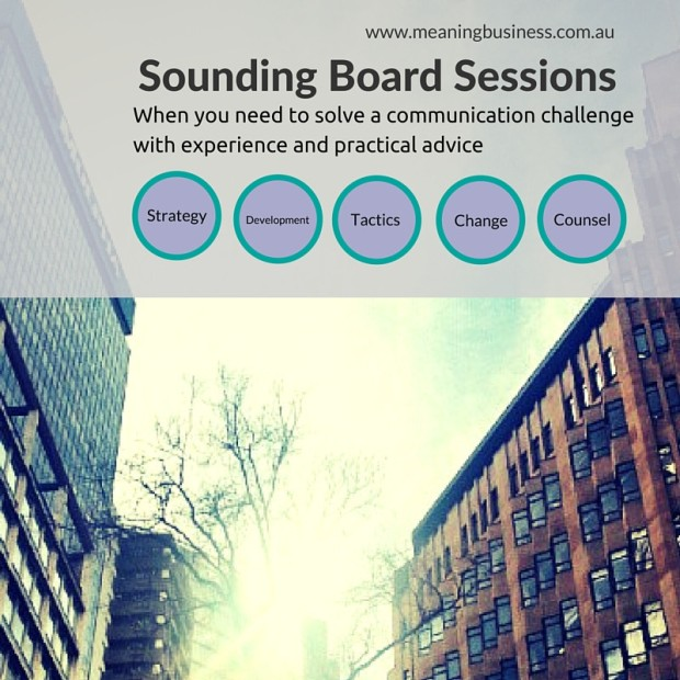 sounding_board_sessions_1_1024x1024